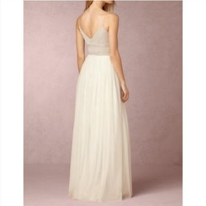 BHLDN Dresses - NWT Adriana Papell Naya dress